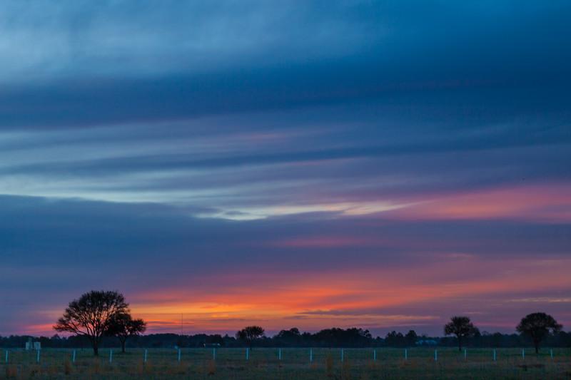 2015_3_13 Sunset on Telge-6602.jpg
