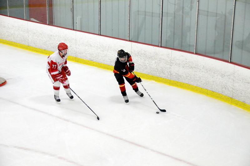 131005 Flames Hockey-021.JPG