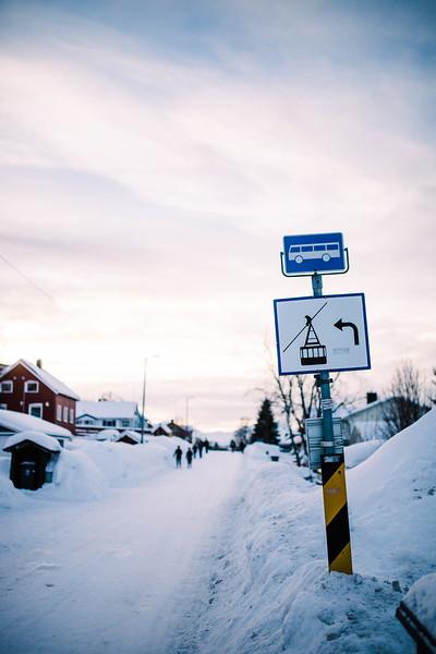 Norway_Odyssey_170.jpg