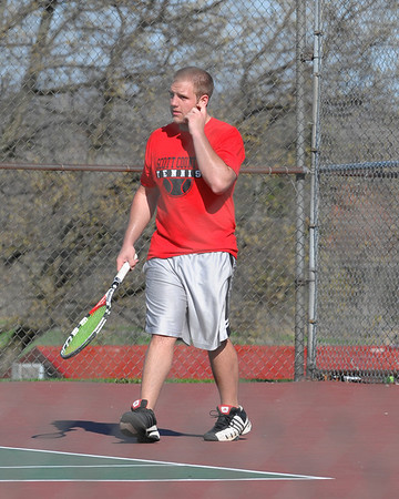 scott county vs MCHS tennis
