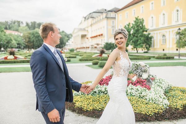 poroka Mojca & Rok