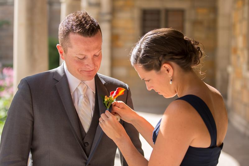 bap_schwarb-wedding_20140906113639PHP_9675