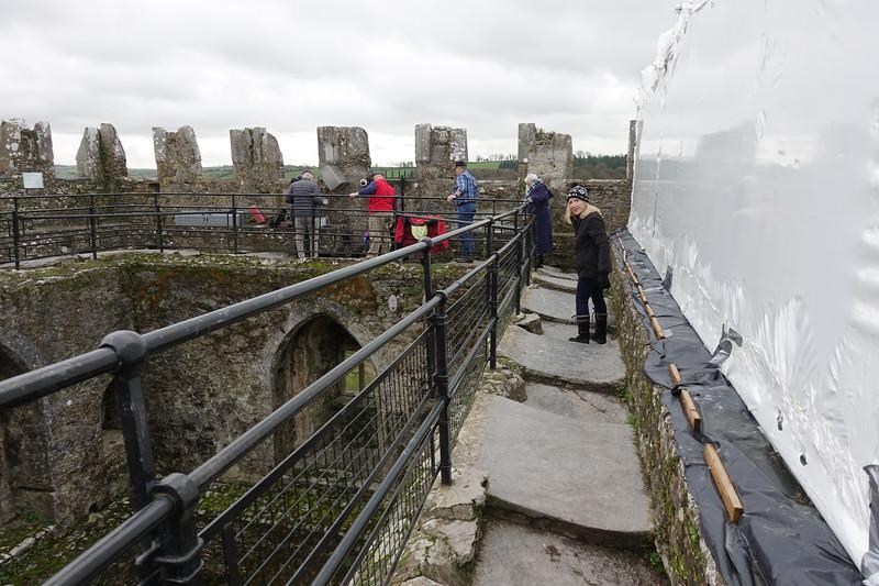 Blarney Castle_Blarney_Ireland_GJP01708.jpg