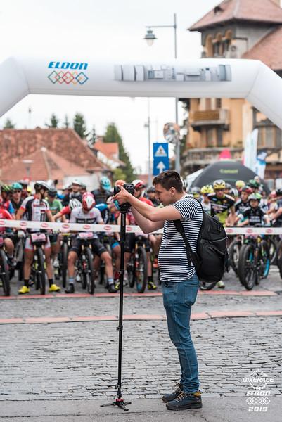 bikerace2019 (20 of 178).jpg