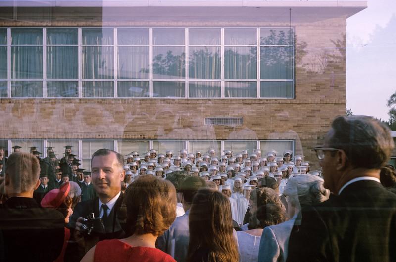 1964-06 Sue Ricca HS Graduation-2.jpg