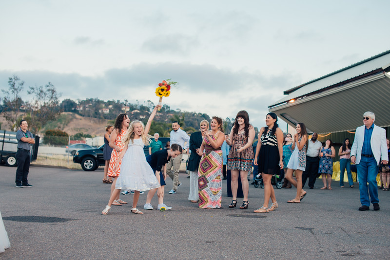 Kevin and Hunter Wedding Photography-25815628.jpg
