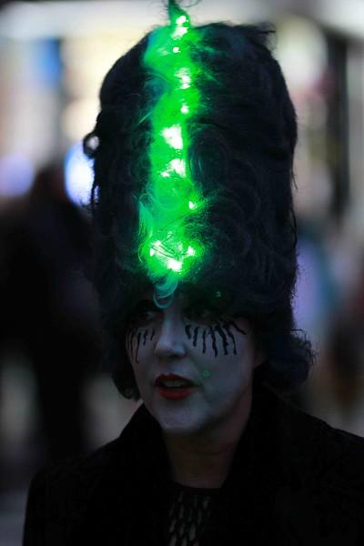 2014.10.31 Halloween Parade.f-27.jpg