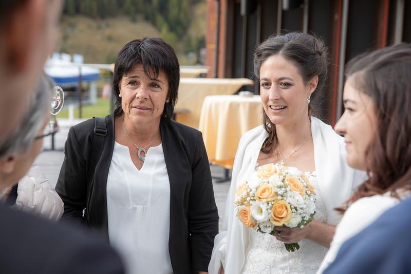 Hochzeit-Martina-und-Saemy-9009.jpg
