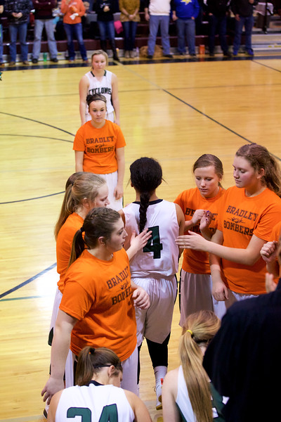 '17 Cyclones Girls Basketball 162.jpg