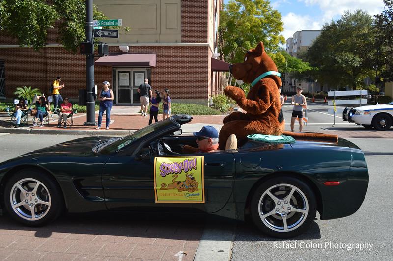 Florida Citrus Parade 2016_0159.jpg