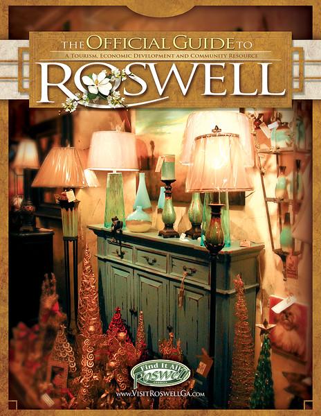 Roswell VG 2011 Cover (3).jpg