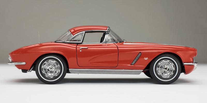 4-62-Corvette-5.jpg