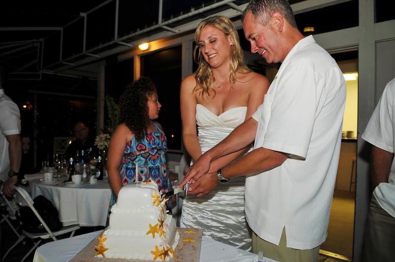 Kristen and Dave Dalesandro Oliver 585.JPG
