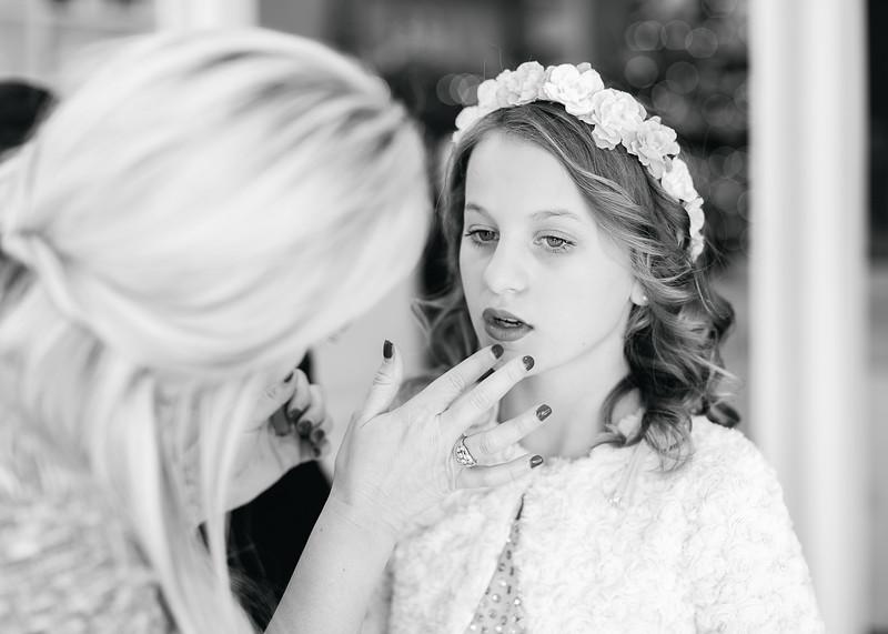Macheski Fuller Wedding250.jpg