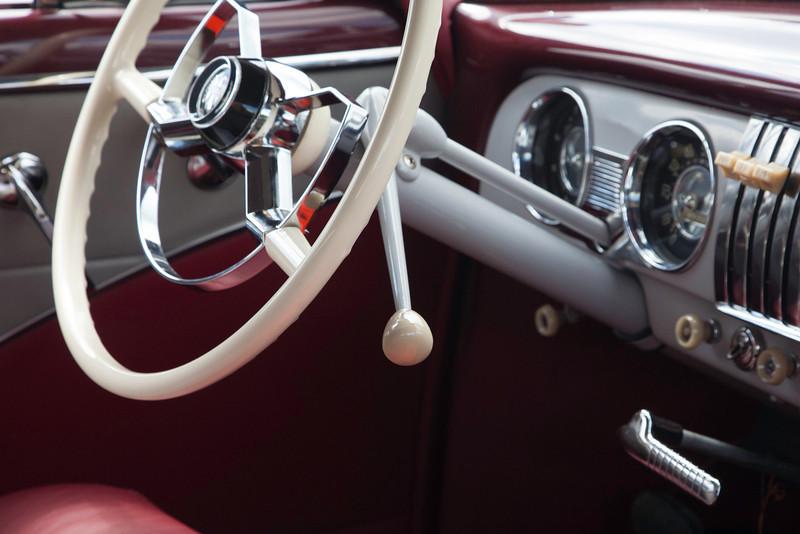 2012-06-03-Car-Show-200.jpg