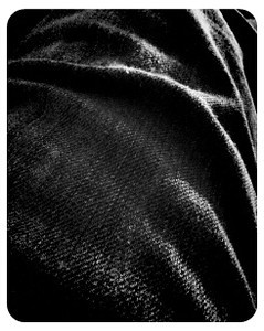 picplz 2011-02-28 20.23.43.jpg
