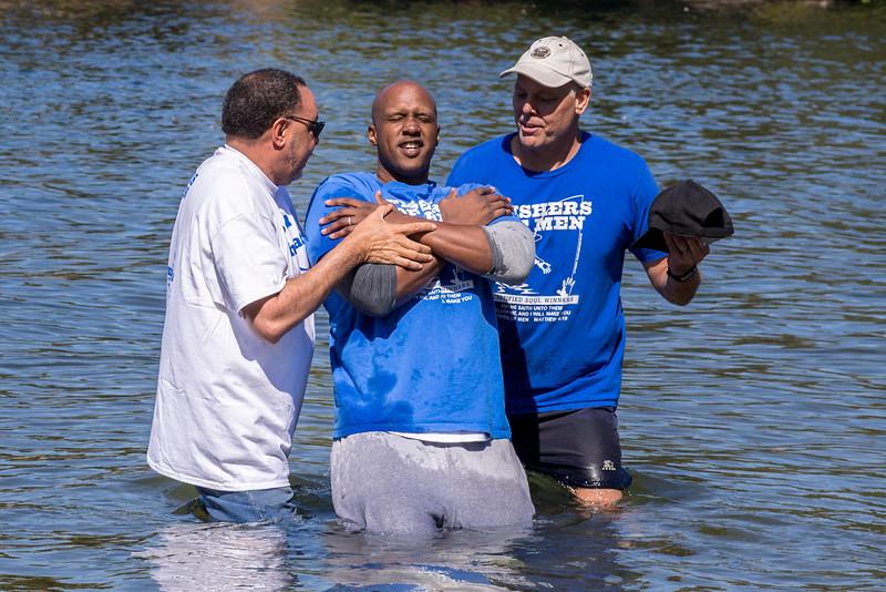 Fishers of Men Baptism 2019-128.jpg