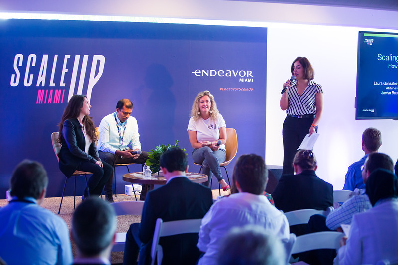 Endeavor Miami Scale UP-341.jpg