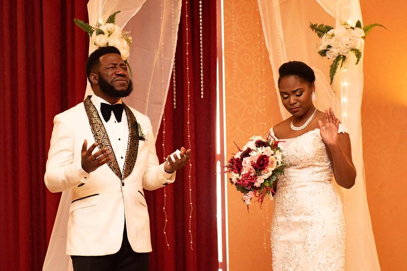 Wedding  (96 of 566).jpg