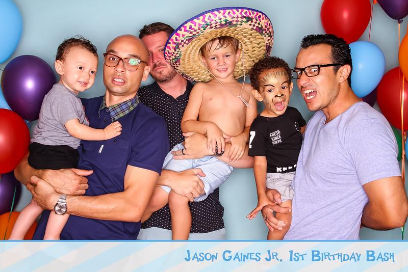 Jason's 1st Birthday-257.jpg
