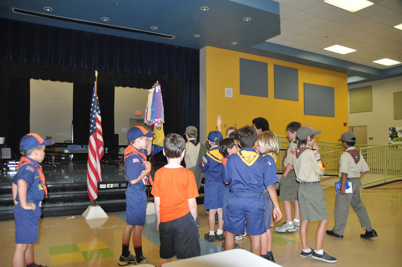 2010 05 18 Cubscouts 056.jpg