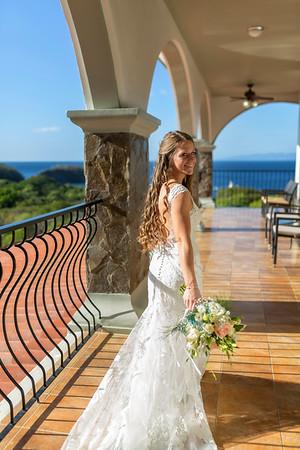 Taylor / Lester Wedding