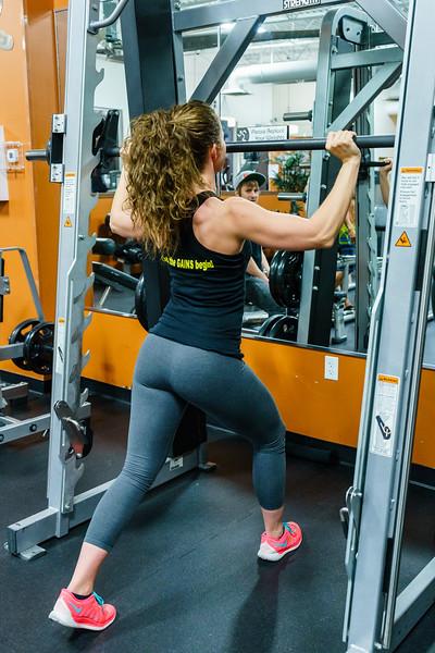 Save Fitness April-20150402-202.jpg