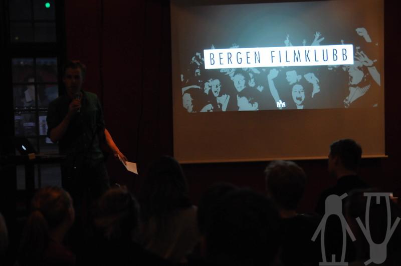 2014.01.21 - Programslipp - Espen Tennebekk – 09.JPG