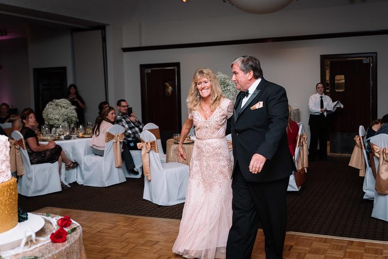Flannery Wedding 4 Reception - 24 - _ADP5721.jpg