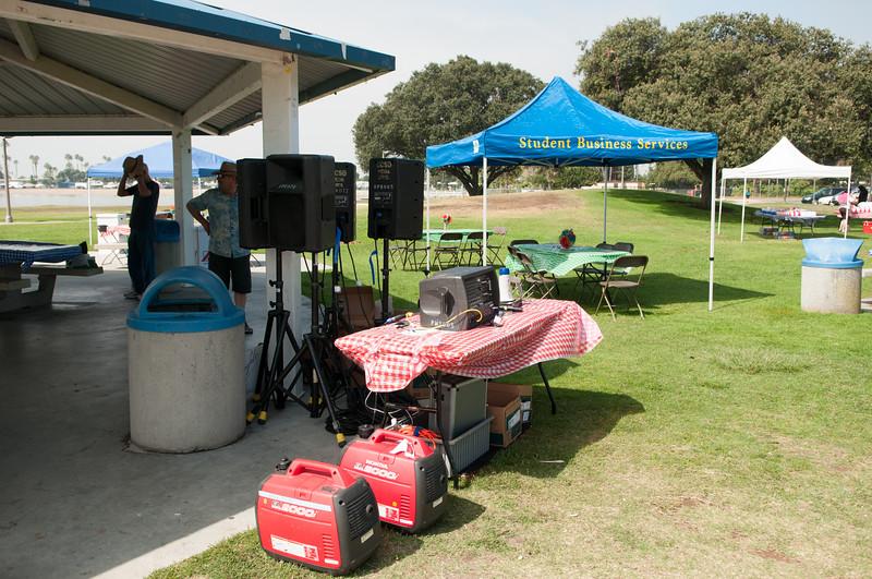 20110818 | Events BFS Summer Event_2011-08-18_10-23-30_DSC_1916_©BillMcCarroll2011_2011-08-18_10-23-30_©BillMcCarroll2011.jpg