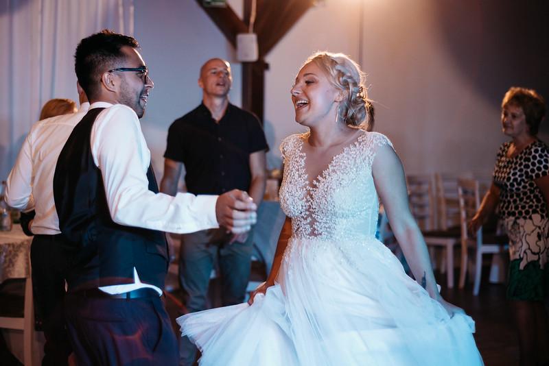 lagzi-nunta-eskuvo-kreativ-fotografiedenunta-petrecere buli-mireasa-menyasszony (50).JPG
