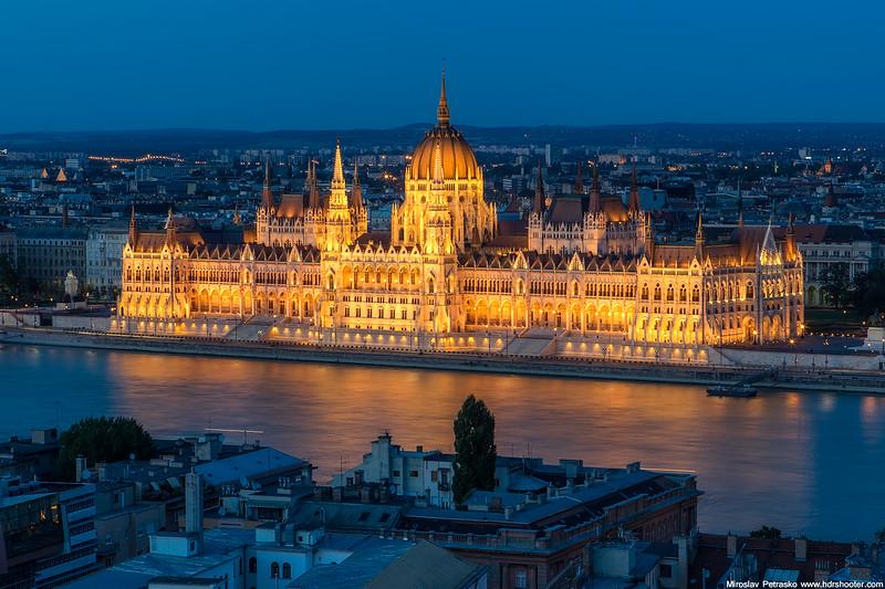 Budapest_DSC9767-web.jpg