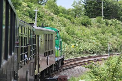 Hokkaido-JapanRail-Trip