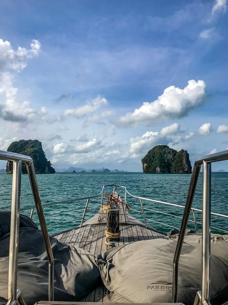 Thailand-347.jpg