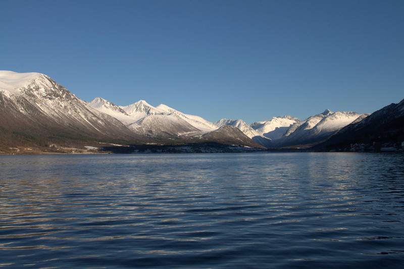 andalsnes fjord 2.jpg