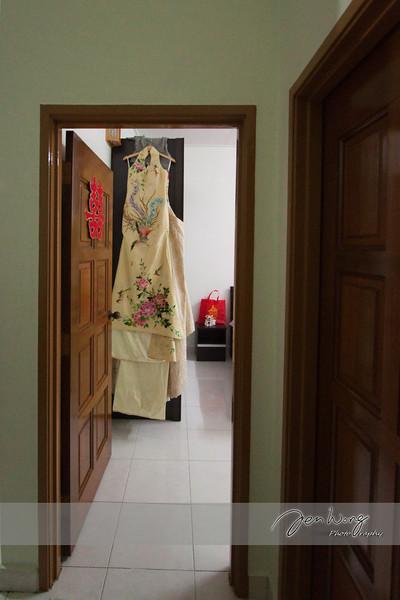 Welik Eric Pui Ling Wedding Pulai Spring Resort 0012.jpg