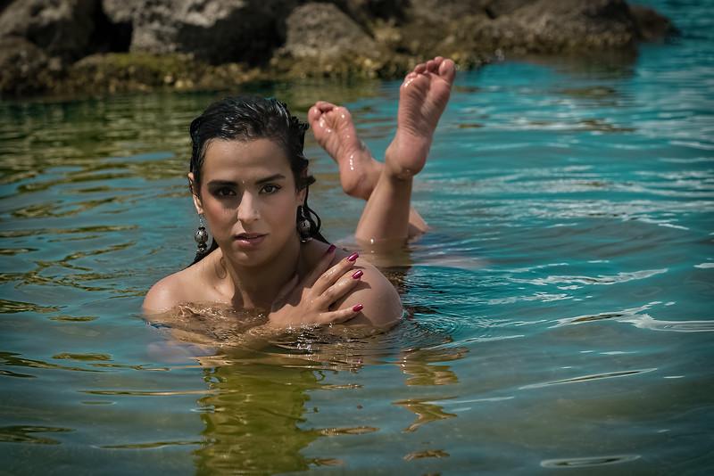 Alexandra Ramos-3362.jpg