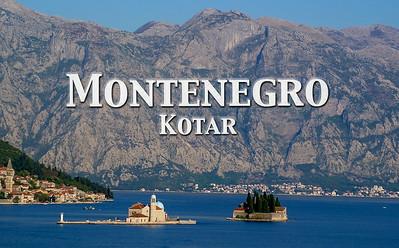 2011 04 12 | Kotar
