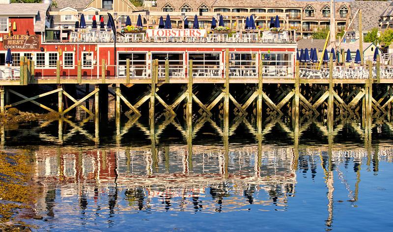 Harbor scene.jpg