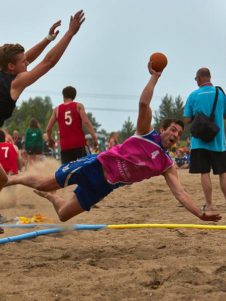 Molecaten NK Beach Handball 2015 dag 2 img 459.jpg