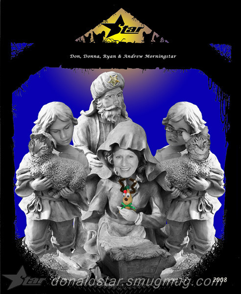 family manger all of us 2008 copy.jpg
