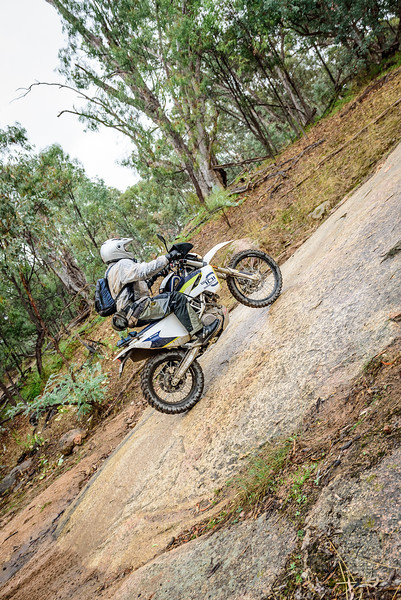 2019 Husqvarna High Country Trek (859).jpg