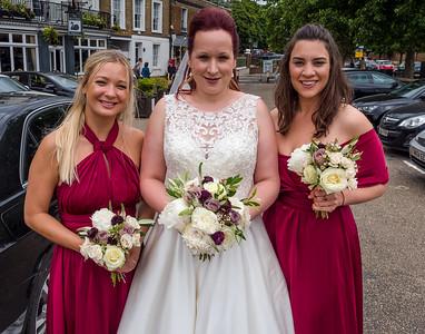 0624 Jenni and Adrian's Wedding