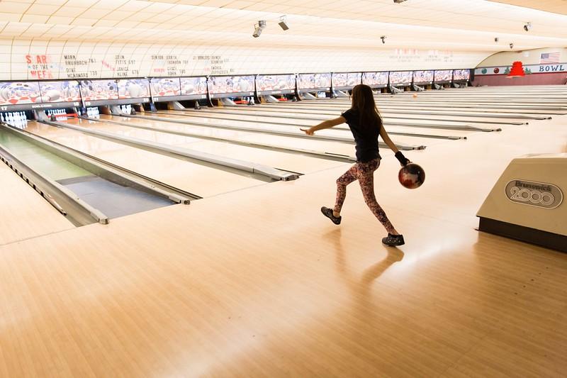 Maddie bowling-9557.jpg