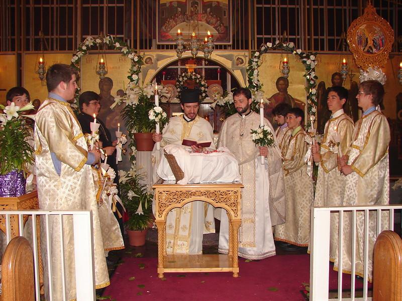 2008-04-27-Holy-Week-and-Pascha_636.jpg
