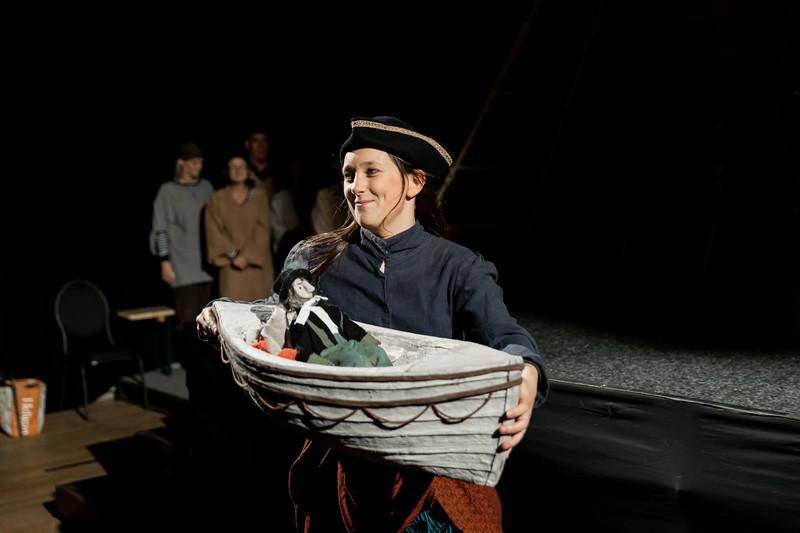 117 Tresure Island Princess Pavillions Miracle Theatre.jpg