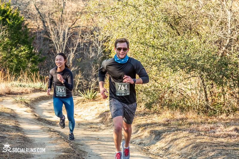 SR Trail Run Jan26 2019_CL_4606-Web.jpg