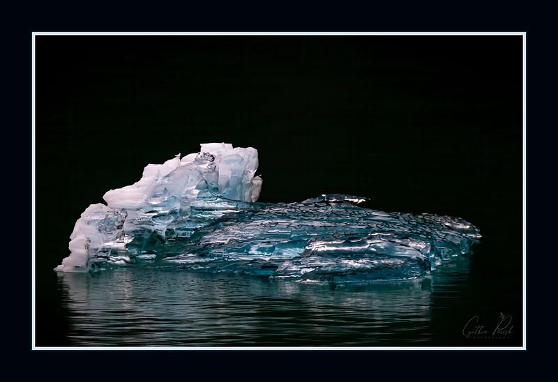 Blue Ice reflection_Alaska_cpp_border_BL8E6554.jpg