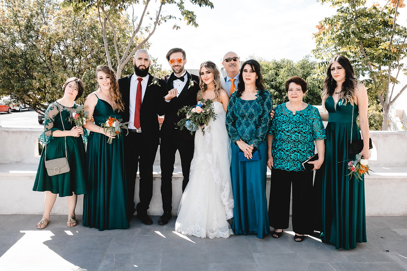 F&L (boda Norte 76 Juriquilla, Querétaro)-331.jpg
