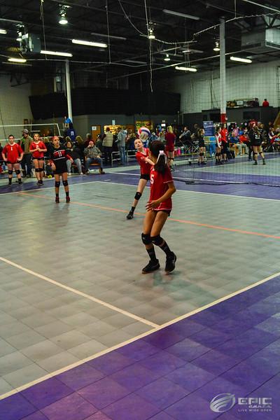 VolleyBall 12N Garland day1 -250.jpg